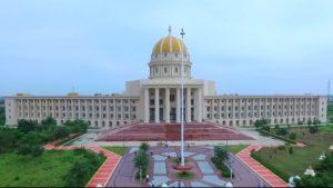 Manipal Jaipur