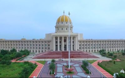 Manipal University Case Study